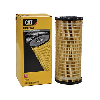 CAT Air Filters