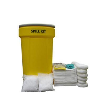 CEP Bag Spill Kit