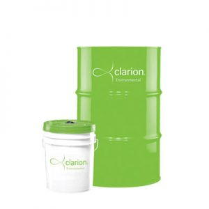 Clarion Green AW Oil 32 N55 AW 32