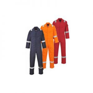 265 GSM Coverall