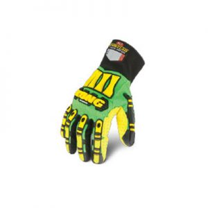 Kong Dexterity Safety Gloves