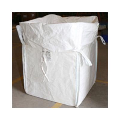 Compactor & Jumbo Bag