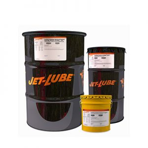 Jet Lube Jacking System Grease ECF - 25816