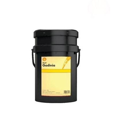 Shell Gadinia S3 40