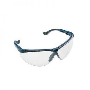 UVEX Safety Glasses 1010950