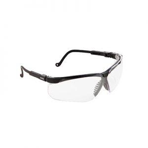 UVEX Safety Glasses S3201X