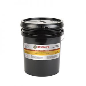 Copper Joint Lead Free-635065