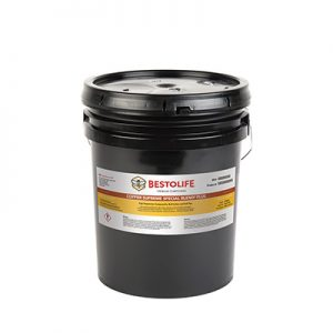 Copper Supreme Special Blend Plus-635084