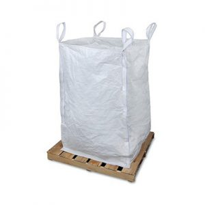 MAX 40 Compactor Bags